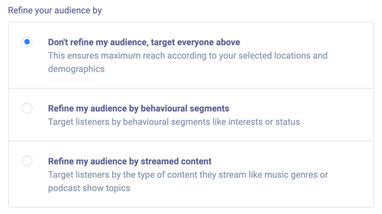 audiogo-audience-refinement-options