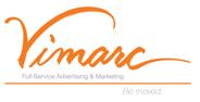 vimarc-logo
