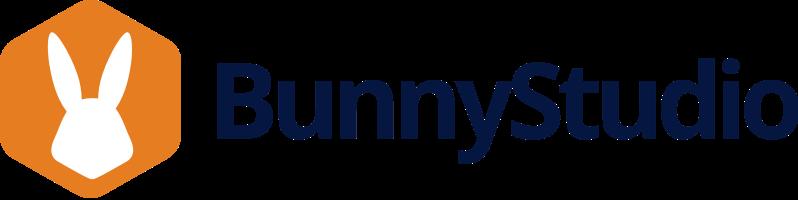 BunnyStudio